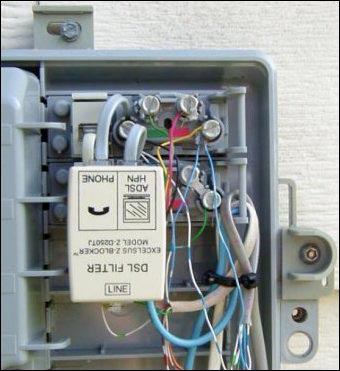 cat 5 wiring diagram for wall plate