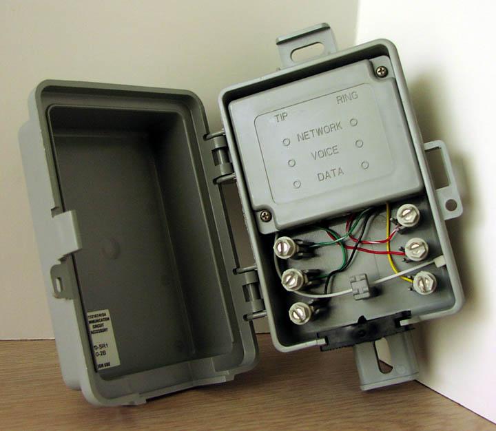 adsl central splitter wiring diagram. Black Bedroom Furniture Sets. Home Design Ideas
