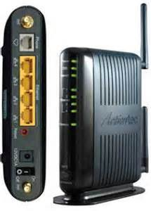 ACTIONTEC GT784WN ROUTER DRIVER FOR WINDOWS