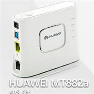 Firmware smartax mt882a.