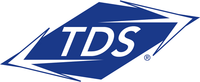 TDS : All reviews   DSLReports, ISP Information
