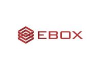 EBOX : All reviews | DSLReports, ISP Information
